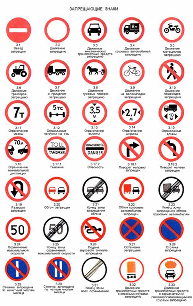 под какой запрещающий знак может заезжать такси образом, покупка термобелья