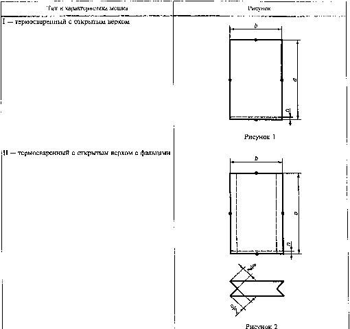 ГОСТ Р 50460-92.  Знак соответствия при обязательной сертификации.  Форма,размеры и... 3.1.